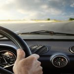 Car Insurance img