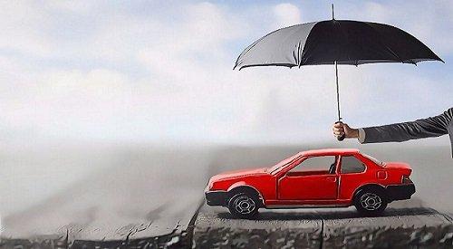 Car Insurance NYC