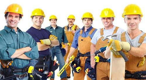 Contractor Insurance NYC