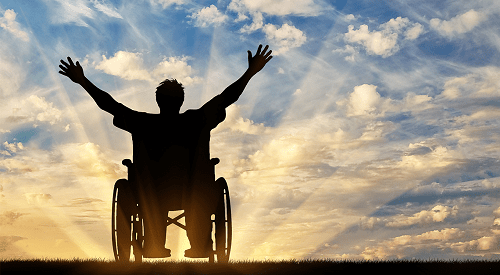Disability Insurance NYC
