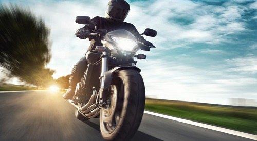 Motor Cycle Insurance NYC