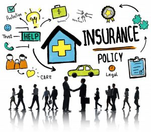 Smart Apple Insurance nyc info-graphic