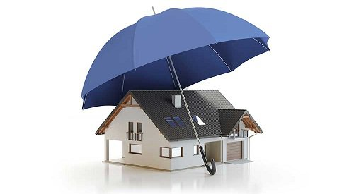 Umbrella Insurance NYC