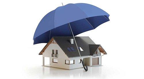 Umbrella Insurance NYC