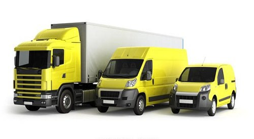 Commercial Vehicle Insurance NYC
