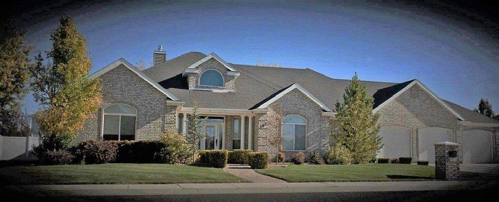property insurance img