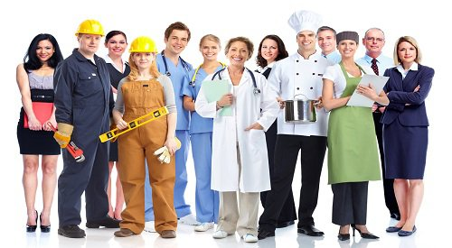 workers compensation insurance NYC
