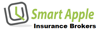 Smart Apple Insurance Brokers