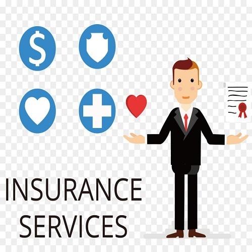 Cheap Insurance Brokerage New York