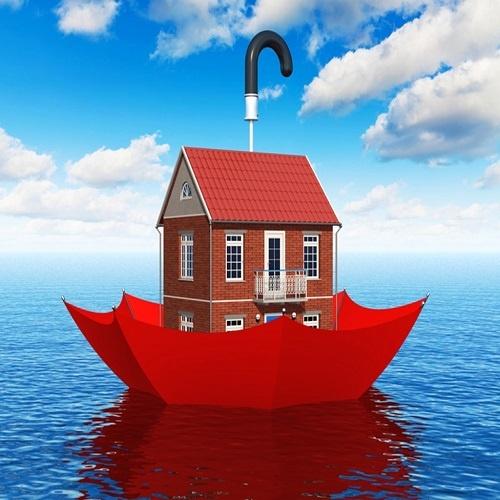 New York Home Insurance Brokers