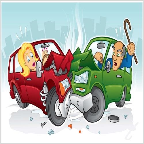 Cheapest Auto Insurance Broker Queens