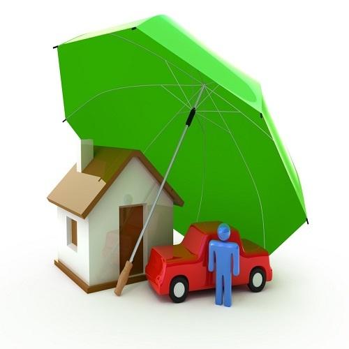 New York City Insurance Brokers