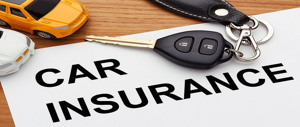 auto-insurance-image