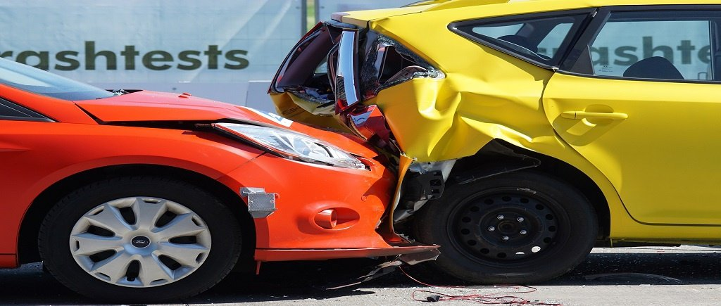post-featured-image-car-accident-insurance-cheapest