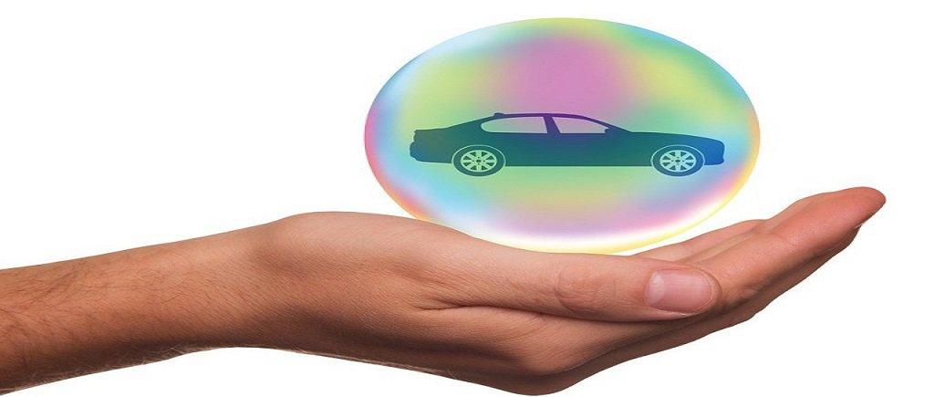 auto-insurance-post-image