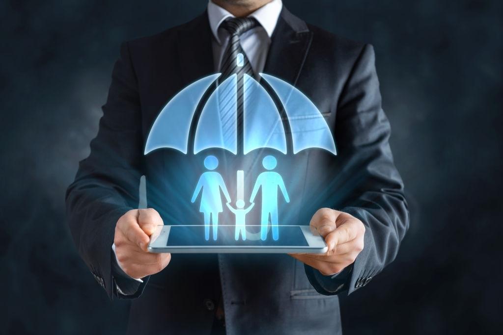 Insurance broker nyc blog feature image smart apple insurance broker