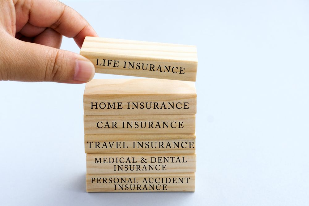nyc Property insurance
